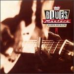 Blues Masters, Vols. 1-5