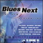 Blues Next: The New Generation