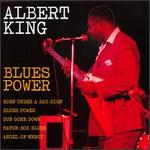 Blues Power - Albert King