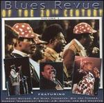 Blues Revue of 20th Century, Vol. 1
