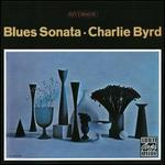 Blues Sonata