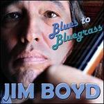 Blues to Bluegrass