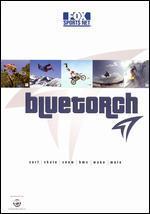 Bluetorch: The Best of Bluetorch