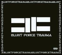 Blunt Force Trauma [CD/DVD] - Cavalera Conspiracy