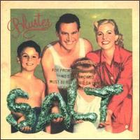 Bluster - Salt