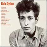 Bob Dylan [Bonus Track] [LP]