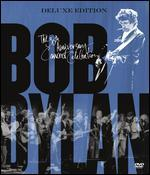 Bob Dylan: The 30th Anniversary Concert Celebration [Deluxe Edition] [2 Discs]