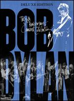 Bob Dylan: The 30th Anniversary Concert Celebration -