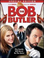 Bob the Butler - Gary Sinyor
