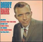 Bobby Bare [St. Clair]