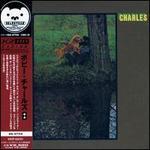 Bobby Charles [Japan Bonus Tracks]