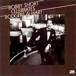 Bobby Short Celebrates Rodgers & Hart