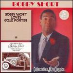 Bobby Short Loves Cole Porter/Guess Who's in Town