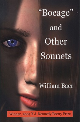 Bocage and Other Sonnets - Baer, William