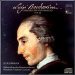 Boccherini: Cello Concertos, Vol.3