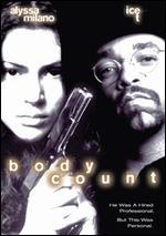 Body Count - Kurt Voss