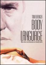 Body Language - George Case