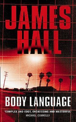 Body Language - Hall, James