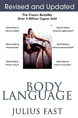 Body Language - Fast, Julius