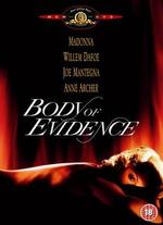 Body of Evidence - Uli Edel