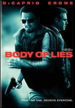 Body of Lies [WS] [Special Edition] [2 Discs] - Ridley Scott