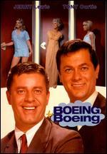 Boeing Boeing - John Rich