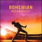 Bohemian Rhapsody [Original Soundtrack]