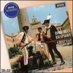Bohemian Rhapsody - Israel Philharmonic Orchestra; István Kertész (conductor)
