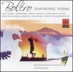 Boléro: Symphonic Poems