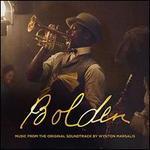 Bolden [Original Soundrtrack]