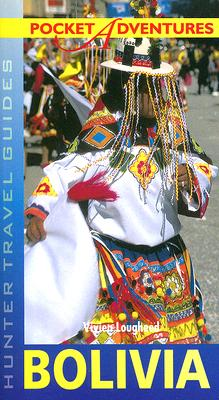 Bolivia - Lougheed, Vivien, and Harris, John