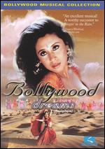Bollywood Dreams - Ram Gopal Varma