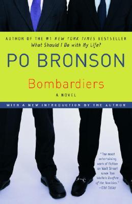 Bombardiers - Bronson, Po