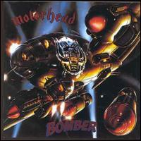 Bomber [Bonus Tracks] - Motörhead
