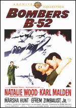 Bombers B-52 - Gordon M. Douglas