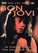 Bon Jovi: In Performance