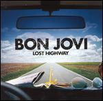 Bon Jovi: Lost Highway - The Concert