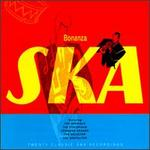 Bonanza Ska