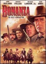 Bonanza: The Next Generation