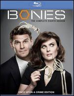 Bones: Season 08 -