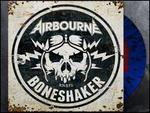 Boneshaker [Bone-Colored Vinyl]