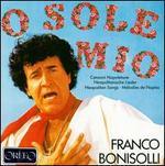 Bonisolli: Neapolitan Songs Vol.1