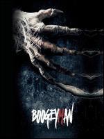 Boogeyman - Stephen Kay