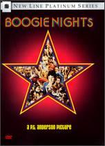 Boogie Nights - Paul Thomas Anderson