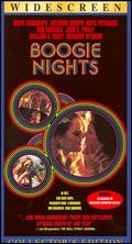 Boogie Nights - Paul Thomas Anderson