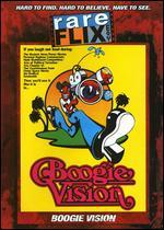 Boogie Vision