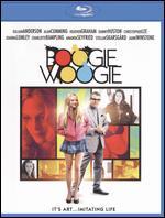 Boogie Woogie [Blu-ray] - Duncan Ward