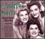 Boogie Woogie Bugle Boy: Greatest Hits