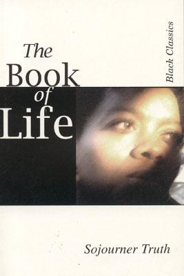 Book of Life - Truth, Soujourner