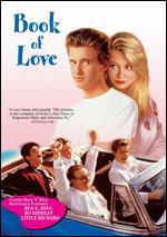 Book of Love - Robert Shaye